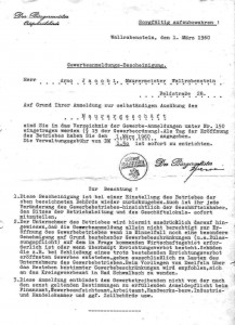 1960-gewerbe-anmeldung