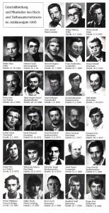 1985-mitarbeiter
